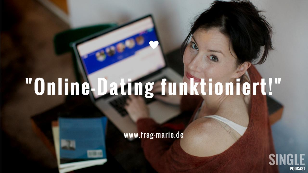 Beste christliche Dating-Website kostenlos